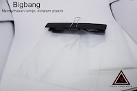 Alat sulap big bang