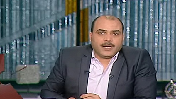 برنامج 90 دقيقة 10/7/2018 حلقة محمد الباز 10/7