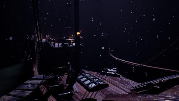 tower-of-fate-pc-screenshot-www.ovagames.com-3
