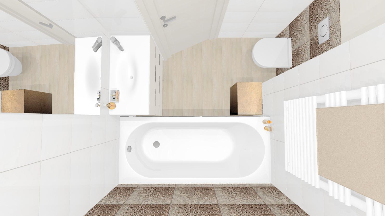 Otthon és Dekor: Egy 27 négyzetméteres lakás átalakulása 3 ...
