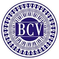 Historia Bancos en Venezuela