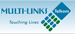 MultiLinks logo