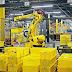 Ο ρόλος των ρομπότ στην οικονομία της Ινδίας..