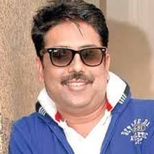 indian Television show Actor Shailesh Lodham salary, Income per day, He is in Highest Paid actor list in 2017