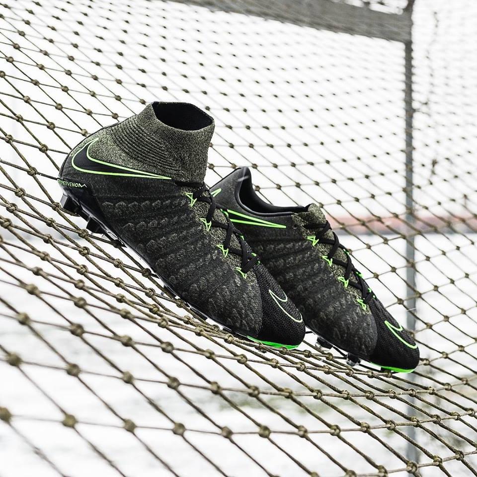 Buty Nike Hypervenom Phantom III Tech Craft FG 852569
