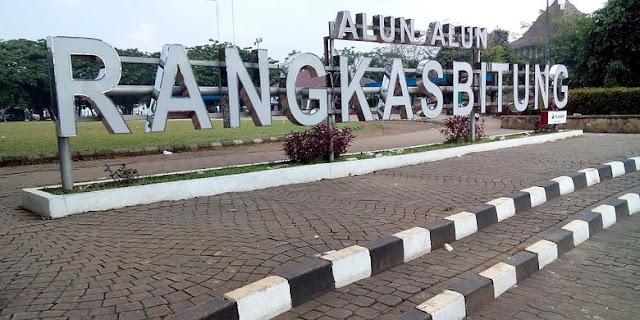 Toko Bunga di Rangkabitung MurahOnline 24 Jam