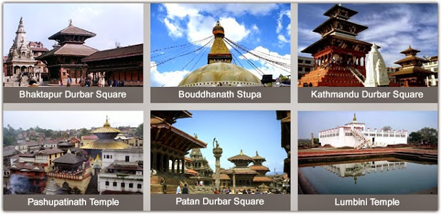 Unknown And Mind-Blowing Facts About Nepal
