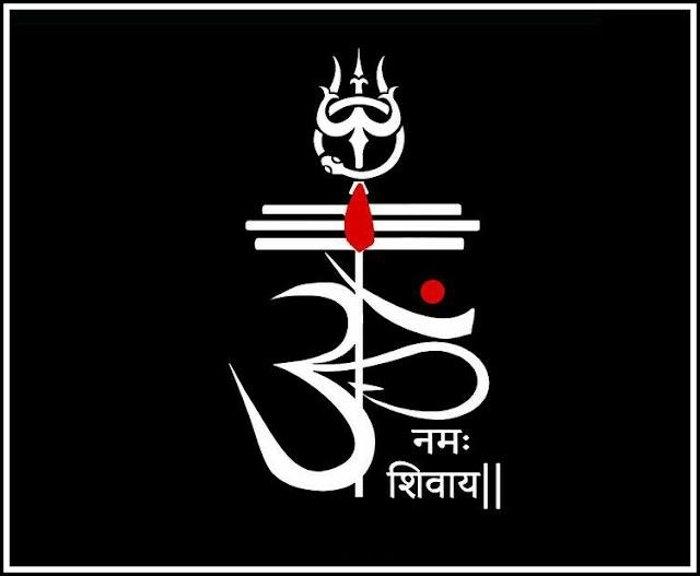 Mahakal Image For Wallpaper