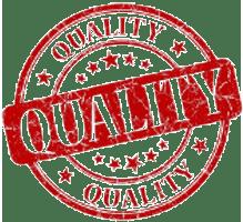 Quality Buat Stempel Murah Medan - Tempah Stempel di Medan