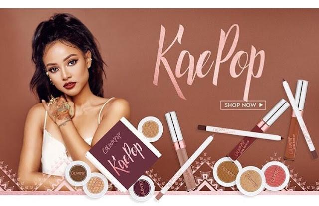 Colourpop Ultra Matte Lipstick Malaysia