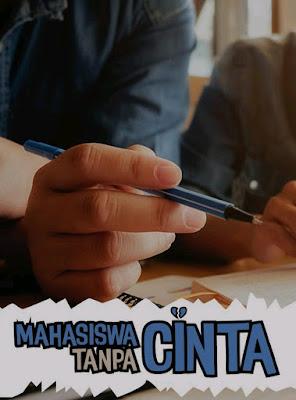 Novel Mahasiswa Tanpa Cinta Karya Rindang Gunawati Full Episode