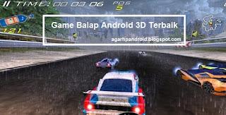 free download game android balap mobil apk, grafik terbaik, multiplayer, bluetooth offline game balap android ram 512 terbaik 2017 berukuran kecil
