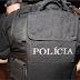 Ações integradas das Polícias Civil e Militar contribuem para redução de crimes em Tobias Barreto e em Glória