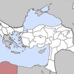 Trablusgarp Savaşı (1911-1912) | Nedenleri ve Uşi Antlaşması