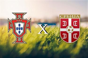 14 de novembro, 19h45: Lisboa