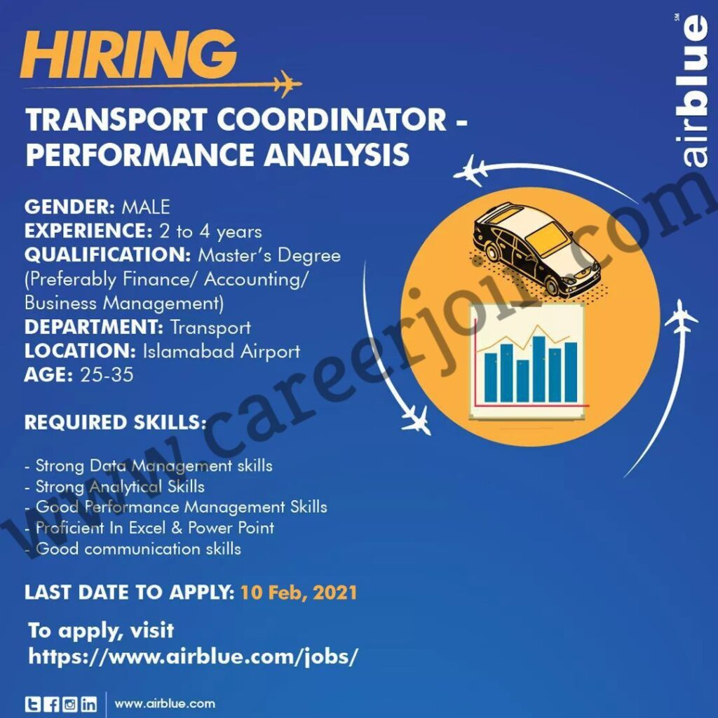 Air Blue Jobs 2021 - Airblue Careers - Jobs in Air Blue Islamabad - Airblue Airline Careers - Online Apply - wwww.airblue.com/jobs - airblue website - airblue reservation - air blue ticket information - air blue ticket price rate - air blue ticket information - air blue flight - airblue online booking - airblue flight booking - airblue ticket booking - airblue ticket check - air blue ticket rates - airblue online ticket booking