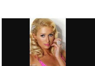 Novio de Paris Hilton