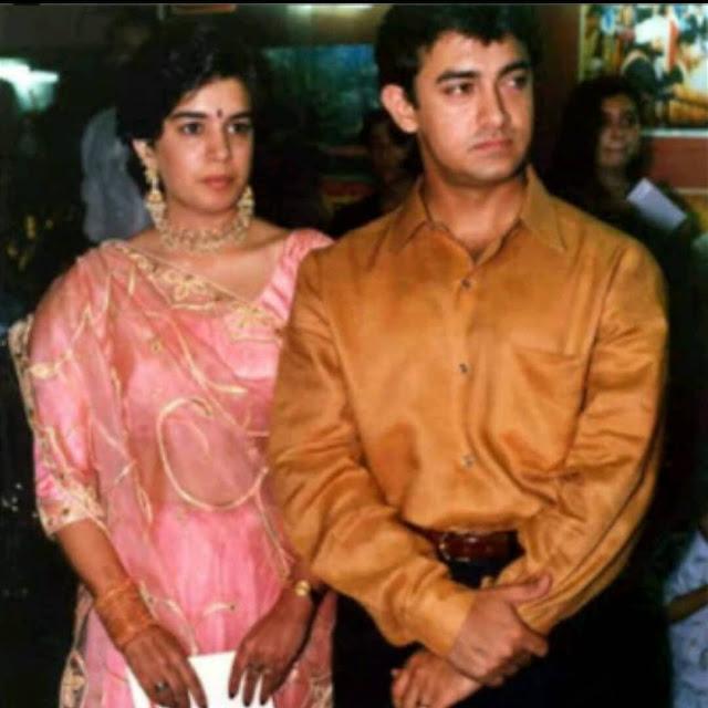 डिवोर्स  देकर रोड पर आ गए थे ये बॉलिवुड सितारे-Most Costly Divorce in Bollywood