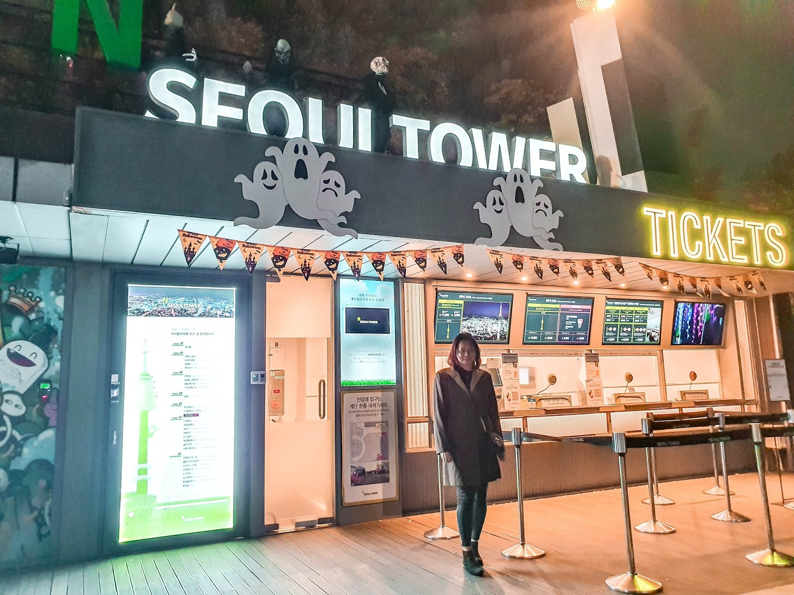 travel guide in South Korea, Asia, KKdayPH, thedailyposh in South Korea, Seoul, South Korea, Travel, TravelwithKKday, what to do in South Korea,