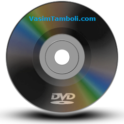 Difference between Blu-ray Disc and Regular DVD - Vasim Tamboli