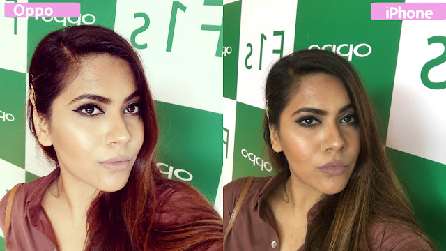 Selfie Expert- Oppo F1s, thisnthat, how to take perfect selfies, best selfie phone, oppo phones inisa, how to edit selfies, delhi blogger, delhi fashion blogger, tech blogger, selfie expert, best editing apps, ,beauty , fashion,beauty and fashion,beauty blog, fashion blog , indian beauty blog,indian fashion blog, beauty and fashion blog, indian beauty and fashion blog, indian bloggers, indian beauty bloggers, indian fashion bloggers,indian bloggers online, top 10 indian bloggers, top indian bloggers,top 10 fashion bloggers, indian bloggers on blogspot,home remedies, how to