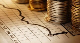 Apa Yang Dimaksud Dengan Obligasi