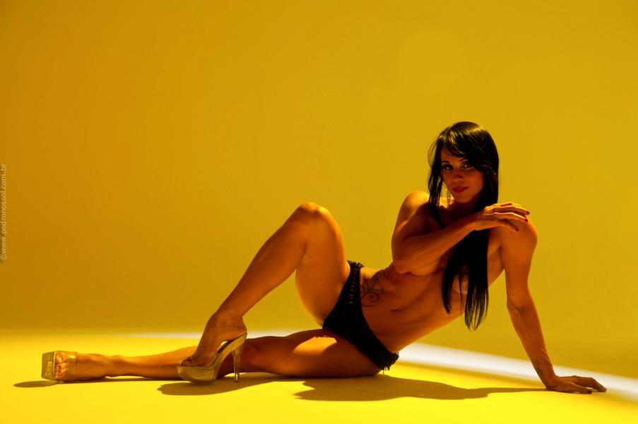 Beautiful Women | Mulheres Lindas