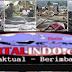 Pasca Gempa Dan Tsunami Di Sulteng,Ada 8 Berita Hox Beredar Dimedsos