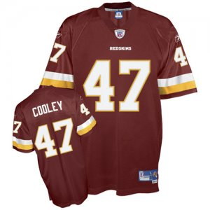 detailed look 2832a 7b5bf Washington Redskins Jerseys,Washington Redskins Jersey,Cheap ...