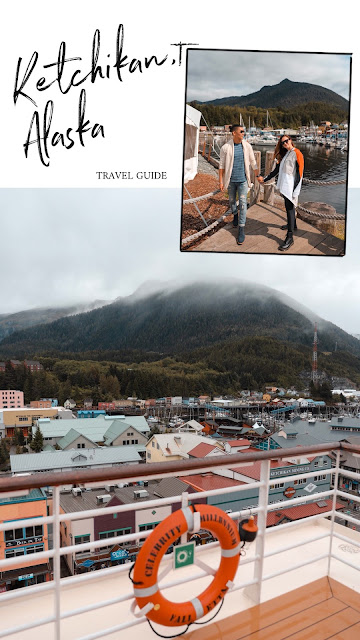 Travel Guide by Alicia Mara