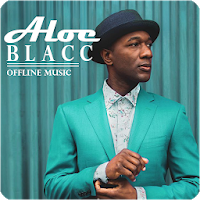 Aloe Blacc - Offline Music Apk free Download for Android