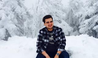 Ο γιος του Ζαχαριά σκοτώθηκε σε τροχαίο: Τι ψάχνει η αστυνομία – Τα παιχνίδια της μοίρας