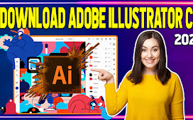 Adobe illustrator cc 2021 free download | download illustrator cc