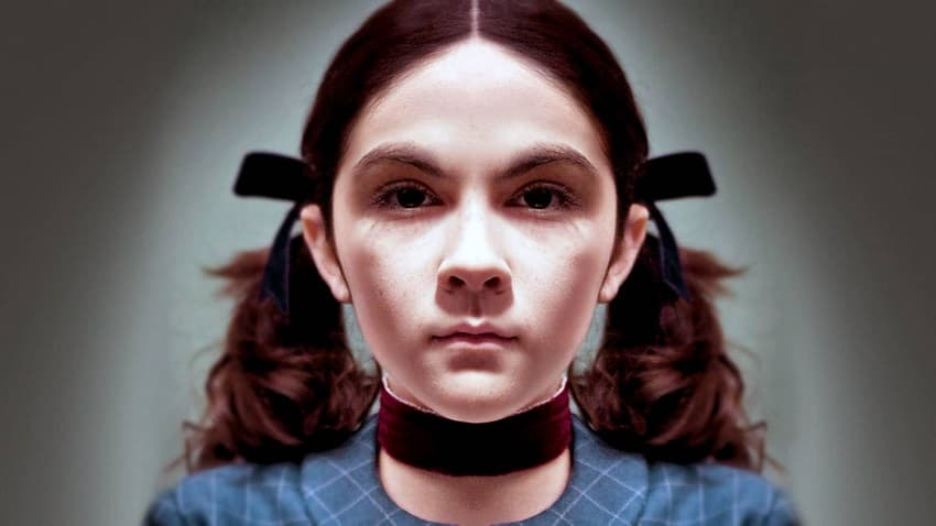 Paramount купила права на фильм ужасов «Дитя тьмы: Первое убийство» - приквел известного хоррора