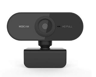 webcamp ceroci.com
