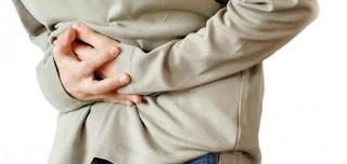 معرفة أسباب آلام البطن و التهاب المعدة بما في ذلك التهاب القولون العصبي