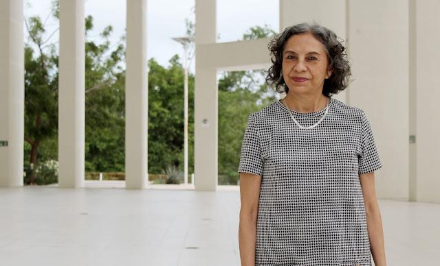 Pricila Sosa y Unicaribe, entre las mejores rectoras y universidades públicas de México