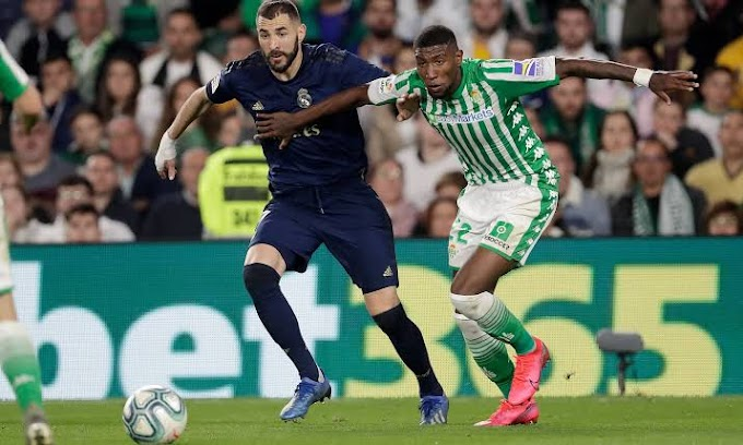 Soccer Predictions Tuesday, 1st September 2020 And Football Betting Tips