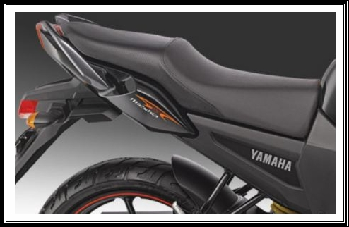 ducati 848 2013 yamaha fz s updates. Black Bedroom Furniture Sets. Home Design Ideas