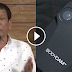 WATCH: President Duterte suggests ₱600-M CHR budget to be use to buy police body cameras