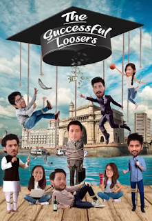 The Successful Loosers 2021 Download 720p WEBRip