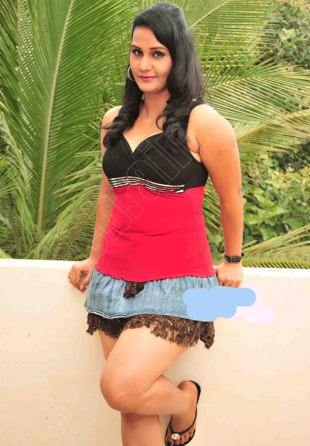 kerala-anty-hot-picture