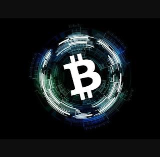 https://www.biichanel.com/2020/03/bitcoin-hari-ini.html