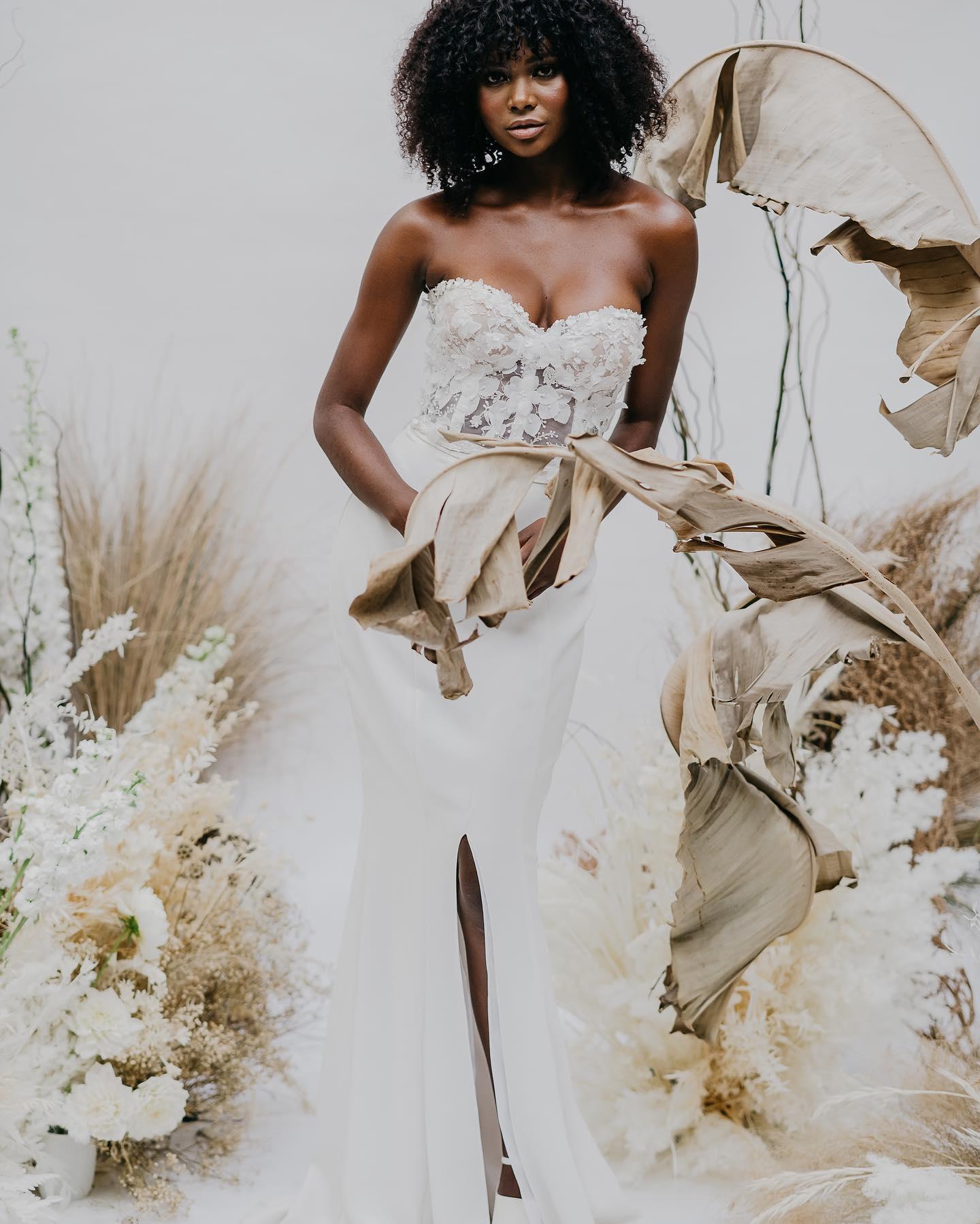 to the aisle australia | sant elia bridal couture sydney