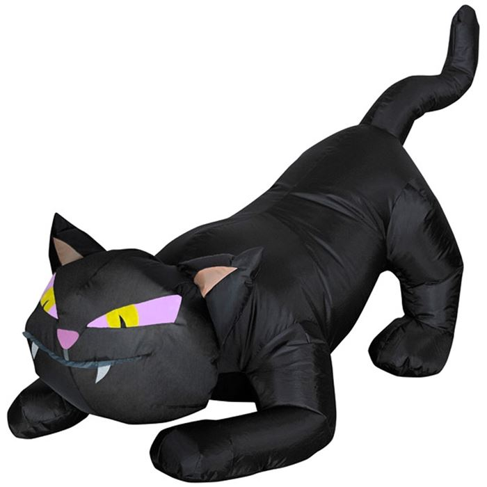 Cheap Halloween Inflatables Clearance Sales