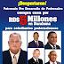 PATRONATO PARA EL DESARROLLO DE PEDERNALES COMPRA CASA POR 5 MILLONES DE PESOS EN BARAHONA PARA ESTUDIANTES DE PEDERNALES