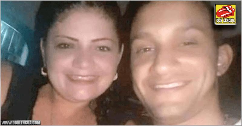 Secuestraron a esta pareja y los mataron tras cobrar el rescate