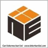 Loker PT New Era Semarang 2021