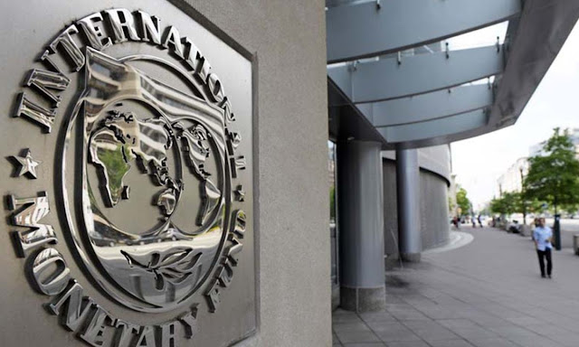 IMF Executive Board Completes Final Review under the SBA for Jamaica