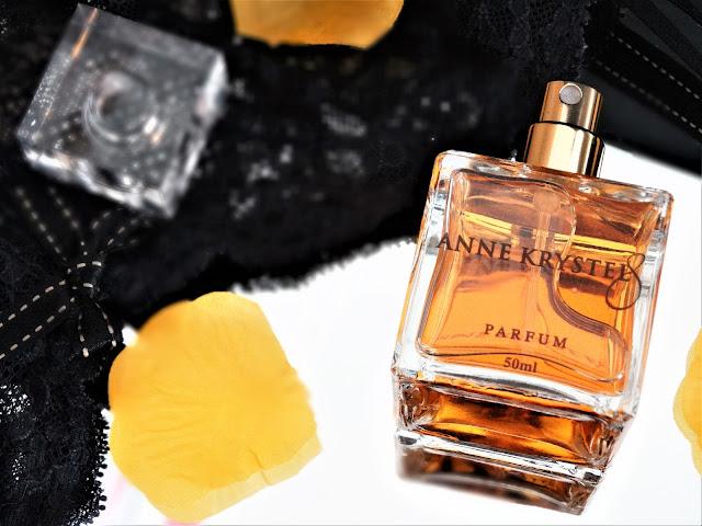 avis Anne-Krystel8 de Anne-Krystel, avis parfum anne krystel, anne-krystel perfume review, parfum anne-krystel goyer, anne-krystel 8 test, extrait de parfum anne krystel, parfum anne krystel 8